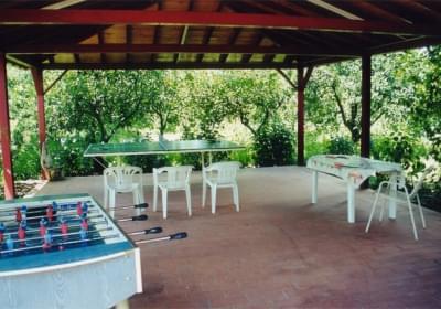 Casa Vacanze Artale Marina
